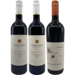 Masters of the Margaret River 3 Pack