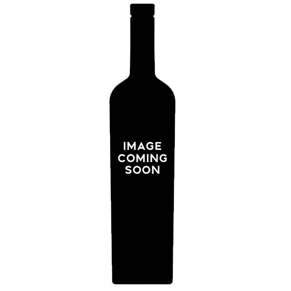 On Cloud Wine Premium Whites
