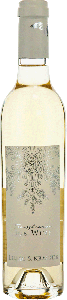"ALOIS KRACHER ICE WINE ""LILAC & KRACHER"" 2016"