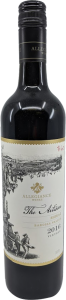 Allegiance 'The Artisan' Shiraz 2016