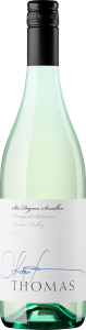 Andrew Thomas Six Degrees Semillon 2020