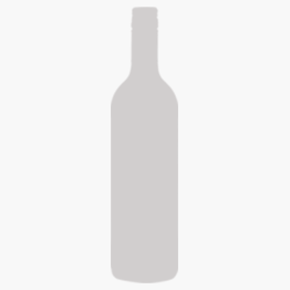 BEST OF THE BAROSSA - SHIRAZ MIXED DOZEN