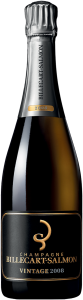 Billecart Salmon 'Extra Brut' 2008