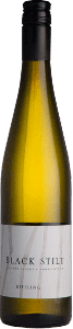 BLACK STILT WAITAKI VALLEY RIESLING 2018