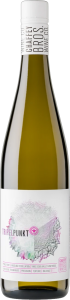 Chaffey Bros. Wine Co Tripelpunkt Riesling 2019