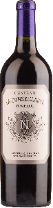 Chateau La Conseillante 2005 Arriving March 2021