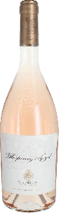 Chateau D'Esclans 'Whispering Angel' Rose 2019