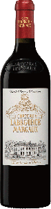 Chateau Labegorce 2019 (En Primeur - Delivery 2022)