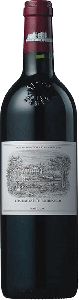 Chateau Lafite Rothschild 2017 (Ex Chateau arrivale time 4 months)