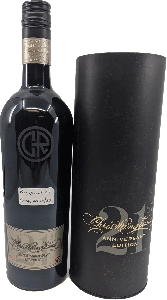 Chris Ringland Anniversary Edition Shiraz 2012 (Gift Box)
