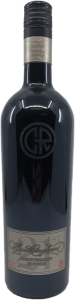 Chris Ringland Anniversary Edition Shiraz 2012