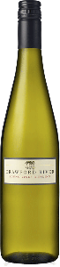 Crawford River Reserve Riesling 2008