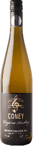 CONEY 'RAGTIME' RIESLING 2016
