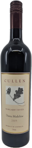 Cullen Diana Madeline 2005