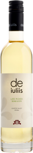 De Iuliis Late Picked Sem 500ml 2019