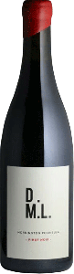 D.M.L. Vin Mornington Peninsula Pinot Noir 2019