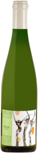 DOMAINE OSTERTAG 'LES JARDINS' RIESLING 2016