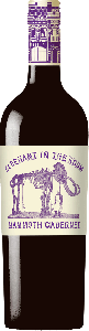 ELEPHANT IN THE ROOM CABERNET SAUVIGNON 2017