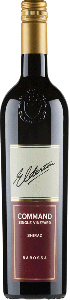 Elderton Golden Semillon 2020 (375ml)