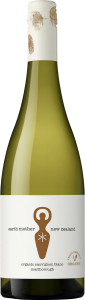 EARTH MOTHER ORGANIC MARLBOROUGH SAUVIGNON BLANC 2019