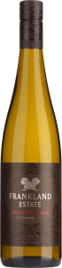 FRANKLAND ESTATE 'ISOLATION RIDGE' RIESLING 2018