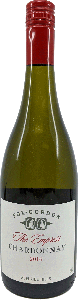 Fox Gordon 'Empress' Chardonnay 2016