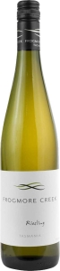 FROGMORE CREEK RIESLING 2017