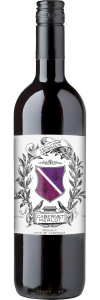FAMILY WINE GROWERS CABERNET MERLOT 2019
