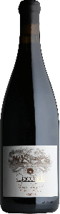 Giaconda 'Estate Vineyard' Shiraz 2018