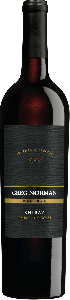 Greg Norman Reserve Shiraz 2009