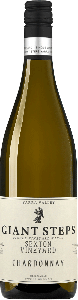 Giant Steps Sexton Vineyard Chardonnay 2018