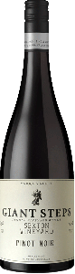 Giant Steps 'Sexton Vineyard' Pinot Noir 2019