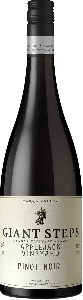Giant Steps 'Applejack Vineyard' Pinot Noir 2019