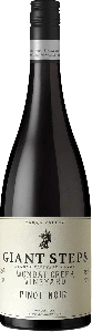 Giant Steps 'Wombat Creek Vineyard' Pinot Noir 2017