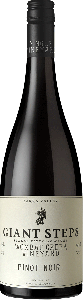 Giant Steps 'Wombat Creek Vineyard' Pinot Noir 2018