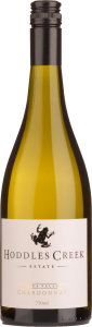 Hoddles Creek Estate Chardonnay 2020