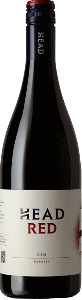 Head Wines Head Red GSM 2020