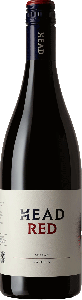 Head Wines Red Shiraz 2018