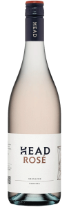 HEAD WINES ROSE 2018