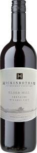 HICKINBOTHAM CLARENDON VINEYARD 'ELDER HILL' GRENACHE 2016