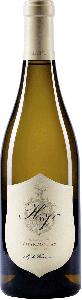 Hyde De Villaine Napa Valley Chardonnay 2015