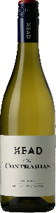 Head Wines The Contrarian Viognier 2020