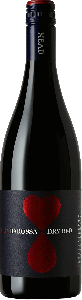 Head Wines 'Heart & Home' Barossa Dry Red 2020