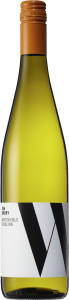 JIM BARRY WATERVALE RIESLING 2020