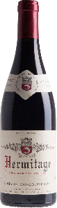 JL CHAVE HERMITAGE 2013