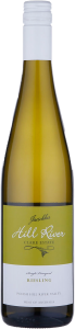 Jaeschkes Hill River Clare Riesling 2019