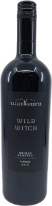 Kellermeister Wild Witch Shiraz 2016
