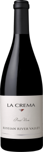 La Crema 'Russian River Valley' Pinot Noir 2017
