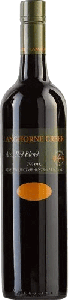 Langhorne Creek Area Red Blend 2007