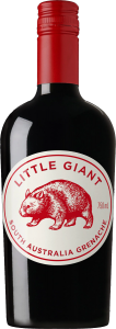LITTLE GIANTS GRENACHE 2020